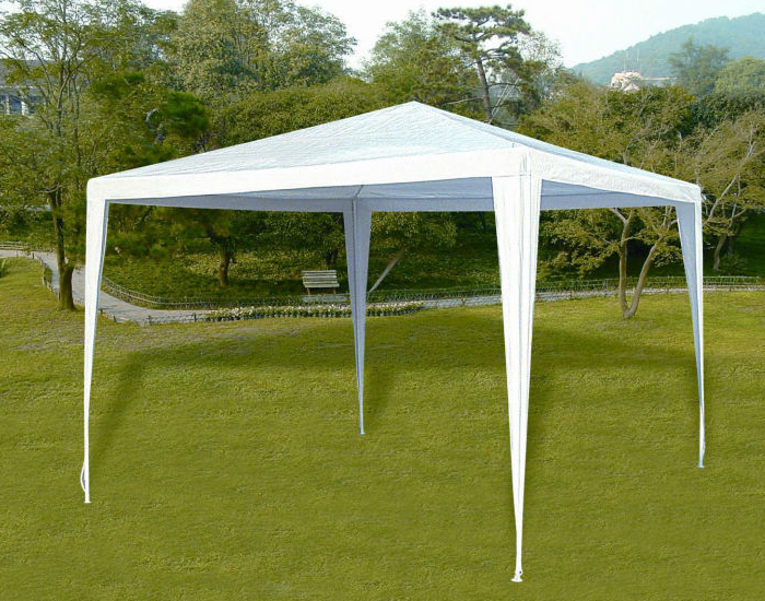 Outdoor Canopy Garden Party Wedding Camping Tent