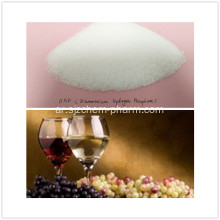 Diammonium Phosphate CAS Number: 7783-28-0