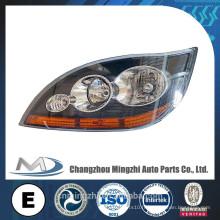 Lampe frontale pour tête Bus Light HC-B-1339