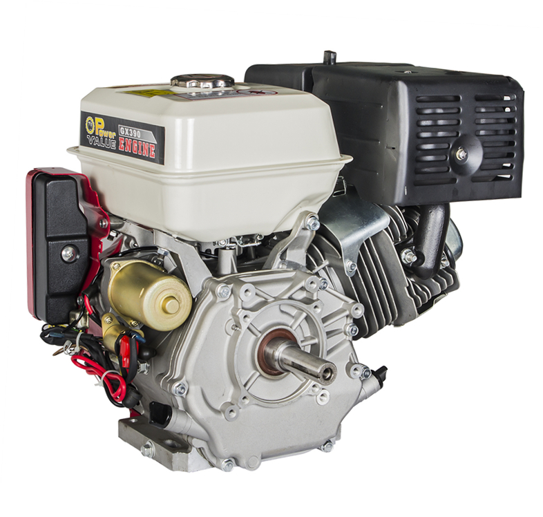 15 hp GX420 Petrol Engine for Sale