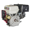 Honda 15HP 190F 190 F Gasoline Engine