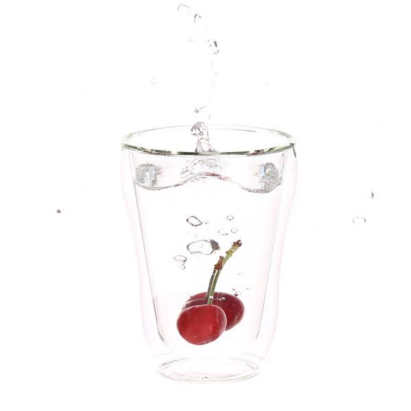 Coffee Glass Cup (7)