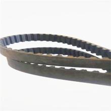 Ceinture ceintures/triangulaire en caoutchouc V pour machines agricoles