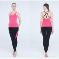 Goldenpalm одеждой, вкл плед окрашенные сексуальная Йога набор пользовательских для Леди