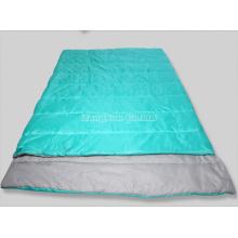 Schlafsack der Großhandels2 Person, doppelter Schlafsack