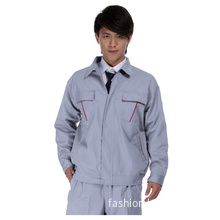 Working Garment Clothes (LSW026)