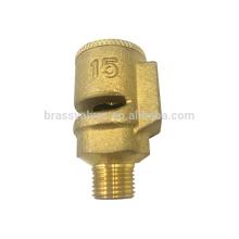 Messing-Anti-Siphon-Ventil-Vakuumbrecher