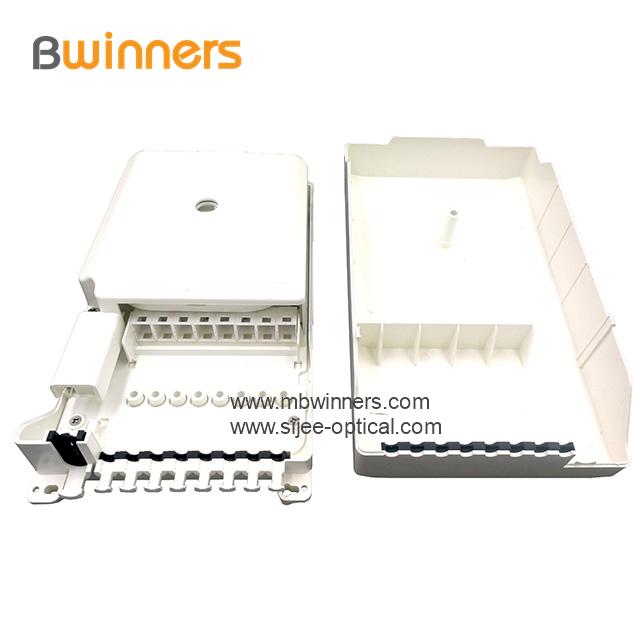Fiber Access Terminal