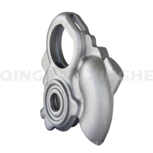 Aluminum Castings for Auto Electronic Parts