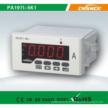 Amperímetro AC Digital Inelligent AMP Meter