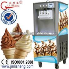 Jin Li Sheng Soft Ice Cream Machine/Restaurant Equipment