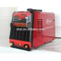 Potable IGBT TUBE cortador de plasma CNC CUT 40 / plasma maquinaria de corte de metal