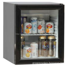 commercial hotel mini fridge ,absorption mini refrigeration