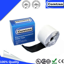 Irregular Surfaces Fittings Electrical Insulation Tape