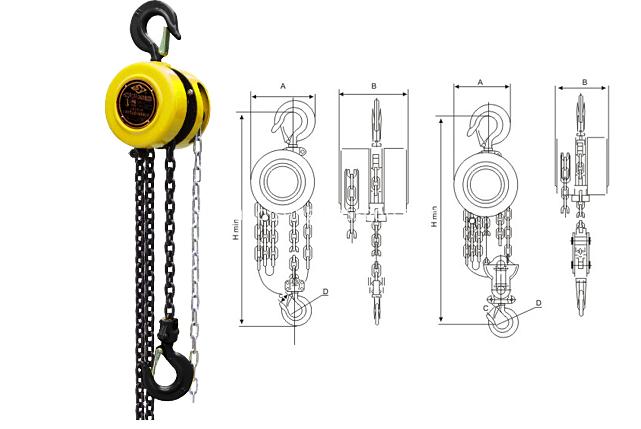 round chaidfaerwern block tool