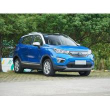 SUV eléctrico de largo alcance muy barato -MNCS15EV
