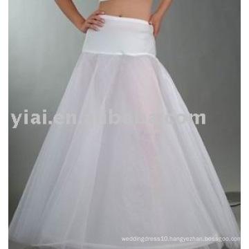 2013 bridal petticoat P007