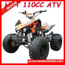 110CC ATV CE УТВЕРЖДЕНО (MC-312)