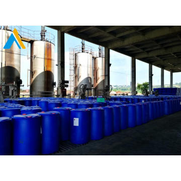 Hydrazine Hydrate 64% CAS No 10217-52-4