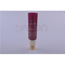 Pearly Kosmetikverpackung Kunststoff Airless Pump Tube