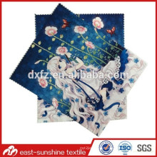 custom fashion cloth digital printing for cleaning,custom fashion cloth digital printing for cleaning microfiber cloth