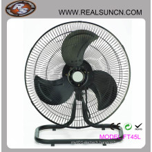Powerful Table Fan of 18inch
