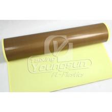 Heat Resistant PTFE Teflon Tape