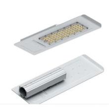 Hochwertige 100W LED Straßenleuchte mit Meanwell Fahrer