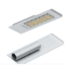 High Quality 100W LED Street Light with Meanwell Driver