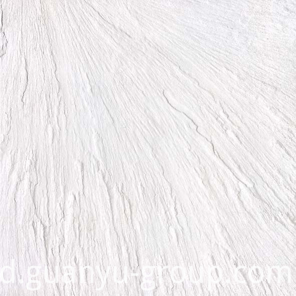 White Rock Surface Porcelain Rustic Tile