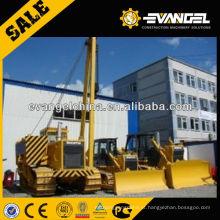 Chinês 70 toneladas de camada de tubo SHANTUI SP70Y