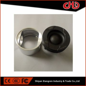 Genuine Cummins QSM Engine Piston 4059898