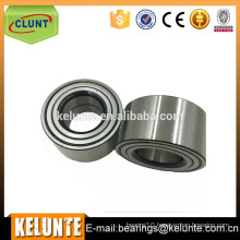 Auto Parts Wheel Hub Bearing for Cars