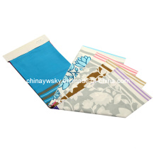 Cheap Price Top Quality of Pigment Printed Microfiber for Mexico Market