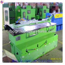 17DST (0.4-1.8) máquina de trefilação de fio de cobre intermediado (extrusora de arame e cabo)