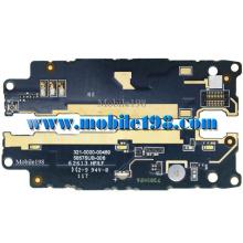 Carte PCB de Microphone pour Sony Xperia E C1505