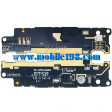 Microphone PCB Board for Sony Xperia E C1505 Parts