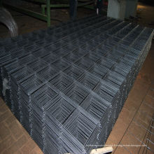 Treillis métallique de renfort en béton pour l'Australie