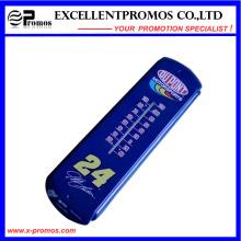 Promotion Outdoor Garten Wand Metall Zinn Thermometer (EP-T2313)