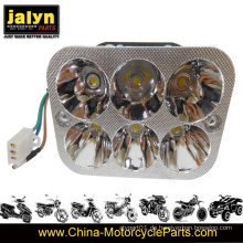 LED-Scheinwerfer für Motorrad 2201179