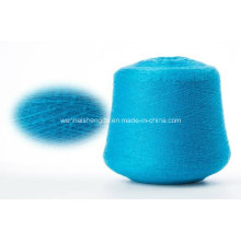 21s/1 Cheap Price Ring Spun 100% Combed Cotton Yarn