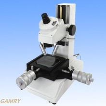 Professional Measuring Microscope Xqc-I/Xqc-I Digital with High Quality