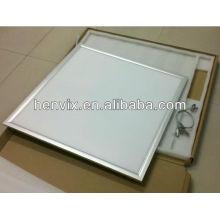 Ex-Arbeit Preis 54w epistar LED-Panel Beleuchtung 6060
