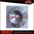 En vente Piston authentique 6CT ISC QSC 3929161 3802657