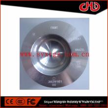 Heißer Verkauf Qualität 6CT ISC QSC Kolben 3929161 3802657