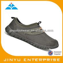 Chaussures de sport de mode 2014