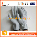Nylon Coated with Nitrile Glove-Dnn222