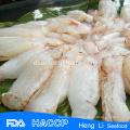 Пастеризованное мясо краба (jumbo)