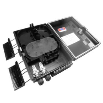 16 Core Fiber Optic Verteilerkasten CTO
