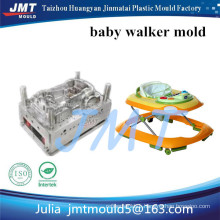 2016 best selling Baby walker with good quality and music